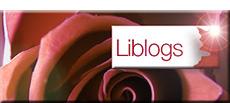 Liblogs