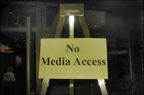 mediaaccess
