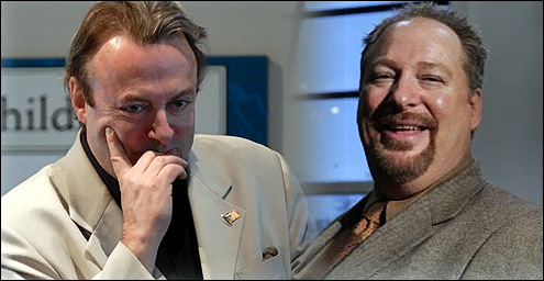 hitch-warren