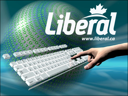libs-online