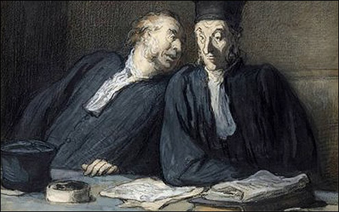 daumier-lawyers2