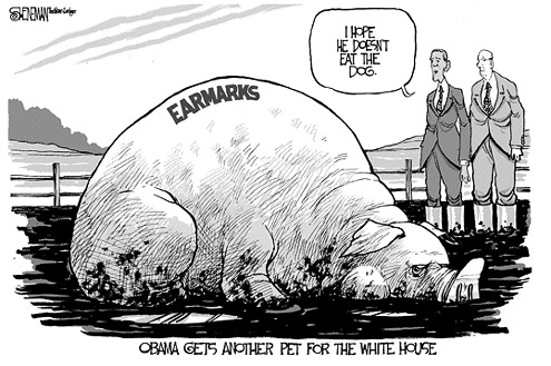 earmark-cartoon