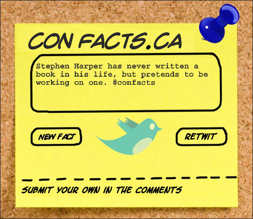ConFacts1