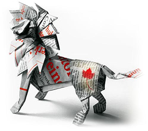 Paper-Tiger2