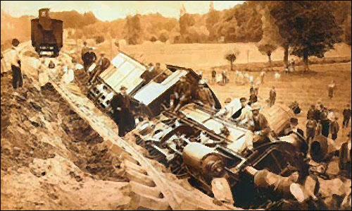 trainwreck09